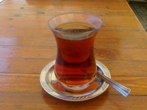 Turkish_tea_Cyprus