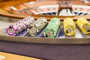 roulette-1253626_960_720